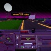 Il videogame degli Psicologi per fuggire dalla realtà