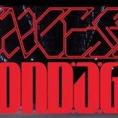 Acid graphics, gothic e vaporwave: l'importanza dei font musicali