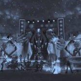 I concerti nei videogiochi sono realtà (aumentata) da un pezzo