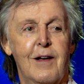 Paul McCartney nel 2018, foto via Wikipedia