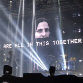 Massive Attack dixit - frame da YouTube