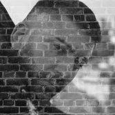 Tutte le scritte sui muri sono prese da StarWalls
