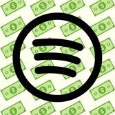 Spotify, l'arroganza di chi pretende una musica su misura