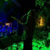 Onde Festival 2020, due giorni di musica nel cuore di Taranto