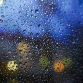 Gli italiani hanno un talento pazzesco nel cantare la pioggia