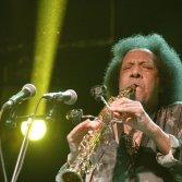 James Senese, come il sassofono rivoluzionò Napoli