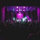 Musica live in sicurezza: si può fare