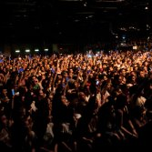 Come saranno i concerti dei prossimi mesi in Italia