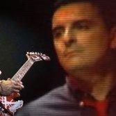 I Van Halen (e la prima sega)