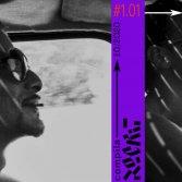 Tutto il meglio della nuova musica nella Rockit Compilation volume 1.01