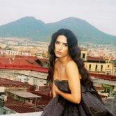 La Niña e il misterioso cuore pulsante di Napoli