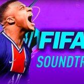 Altro che disco d'oro, oggi la vera consacrazione è la colonna sonora di FIFA