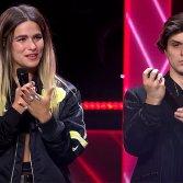 X Factor, scherza coi fanti ma lascia stare Santi