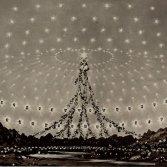 Il mondo della luna, bozzetto del 1885 di Carlo Ferrario