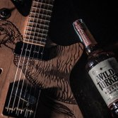 Wild Turkey e KeepOn: il Thanksgiving della musica indipendente