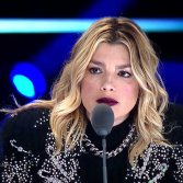 X Factor, è arrivato il momento dello psicodramma danese