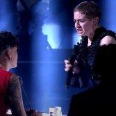 X Factor, neanche quest'anno la tv ha salvato la musica