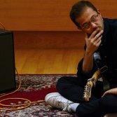 Gregorio Sanchez: la nuova voce del cantautorato bolognese, a Milano