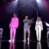 Siamo rimasti vedovi: le pagelle finali di X Factor 2020