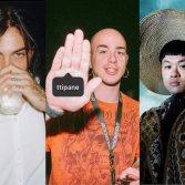 Twitchtape 2.0, oggi la musica è un flusso di coscienza collettivo