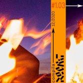 Rockit Compilation 1.03: a Natale la musica la mettiamo noi