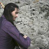 Corde Oblique, il nostro prog contro l'estinzione della musica