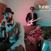 TuneCore Pick of the Month: a casa con i Kassandra