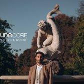 TuneCore Pick of the Month: Juan Tavano tra il sole e le nuvole