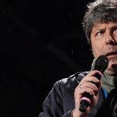 È morto Claudio Coccoluto, decisamente più che un dj