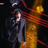 Sanremo 2021: le pagelle della serata finale del Festival