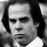 Il miglior rock italiano è figlio di Nick Cave