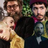 Da Sanremo alla vita vera: come sono i dischi dopo il Festival