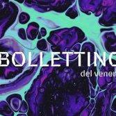 Il Bollettino di venerdì 12 marzo
