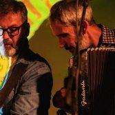 Il ritorno dei Tupamaros e della guerriglia musicale d'autore