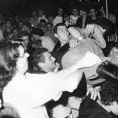 Africani, Marocchini, Terroni: una storia del punk a Napoli
