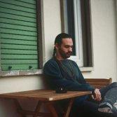 Metello Bonanno, aka Metcalfa - tutte le foto sono di Simone Pezzolati