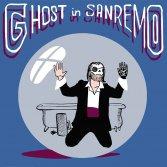 Un fantasma tra i fantasmi: Davide Toffolo racconta il suo Sanremo