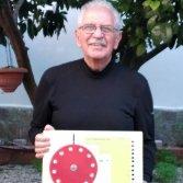 L'Accordiogeno: a Livorno gli accordi si formano con l'orologio