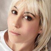 Malika Ayane e il disco pop perfetto