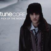 TuneCore Pick of the Month: Angelo Kras nel gelo della sua generazione