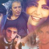 10 esordi disastrosi dei più grandi cantanti italiani