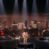 Andrea Laszlo De Simone e l'Immensità Orchestra, foto di Marco Previdi