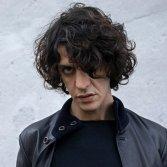 Francesco Motta, foto di Claudia Pajewski