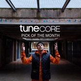 TuneCore Pick of the Month: le sbarre piegate dal flow di Yodaman
