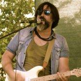 Guido Tronconi, musicista e promotore culturale, testimoniale dell'iniziativa Nessuno si salva da solo di Pavia