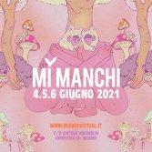 MI MANCHI: tre giorni di musica nuova e preziosa a Milano