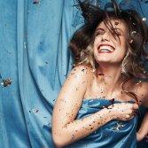 """Margherita Vicario: """"Nella musica donne e uomini non sono uguali"""""""