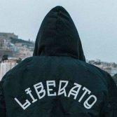 San Gennaro tradisce, Liberato no