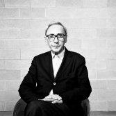 È morto Franco Battiato, tra i più grandi artisti italiani