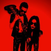 The Devils: Napoli è la capitale del rock, anche se nessuno lo suona